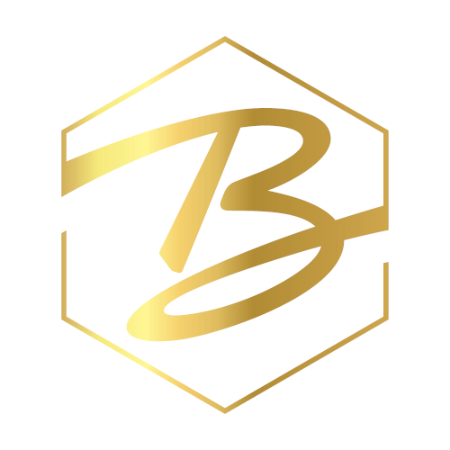 201027_Autoaufkleber_Logo_Gold